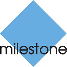 milestonelogo_220